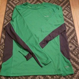 C9 by Champion Shirts - Men's C9 running top
